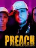 Church Preach Attack of the Invaders HipHop